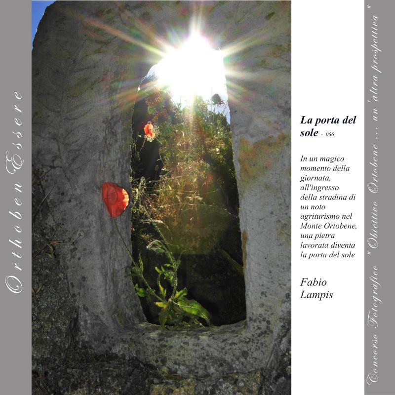 066_la_porta_del__20130319_1915275479
